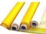 供应 瑞士 赛发 尼龙 印刷丝网,网纱3
