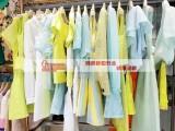 欧时力杭州知名品牌女装批发新款时尚女装折扣批发
