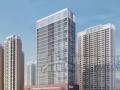 红星国际 Loft复式公寓 写字楼 110平米