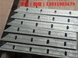 JD6+10堆焊耐磨复合钢板