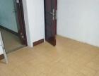 市西路恒丰步行街旁 3室1厅95平米 简单装修 押一付三
