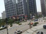 个人信息转东盟商务区繁华大型商圈餐厅