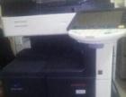 专业维修,租赁,销售各品牌复印机打印机