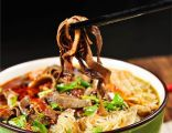 上海哪里有面食培训