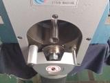 不锈钢切管机 洁净管切管机