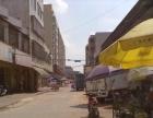 从化鳌头市场附近一栋三层340平方商铺楼房较转让