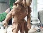 忍者神龟模型制作忍者神龟模型出售租赁忍者神龟模型现