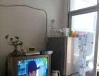 石峰-石峰 酒店式公寓 800元/月