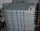 嘉兴电脑回收笔记本服务器回收网吧电脑库存积压回收