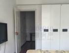 【佰度租房】钱隆学府标准一房一厅,独立隔开厨卫阳,拎包即住