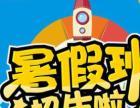 重庆大渡口中小学全科辅导、高二数理化、一对一暑假补