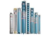 郑州耐用的潜水泵出售濮阳潜水泵价格
