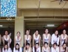 中山瑜伽教练培训班,东区周边,瑜伽培训机构