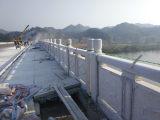 石栏杆专业供货商,石护栏