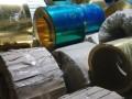 东莞黄铜带厂家,软态拉伸铜带