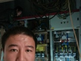 松榆里电路维修改造跳闸持证作业24小时服务