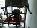 太原跑步机专业售后,快修热线13466814164