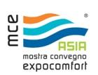 2018年新加坡暖通空调制冷设备展览会