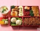 广州加盟快餐连锁店 东时便当让您快速致富