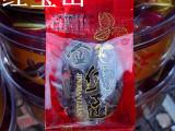 【红宝山】国内最大金线莲生产商 金线莲茶品袋 小泡茶袋 批发