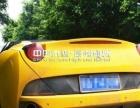 租越野车自驾1个月丨日租法拉利贵吗丨租车公司电话