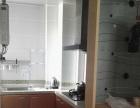 湖塘新城熙园 2室2厅84平米 精装修 押一付三