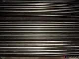 304不锈钢研磨棒厂家