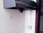 转租,青年公寓低价房租580一个月包水费卫生费