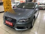 北京收抵押车 收购抵押车 收不能过户车