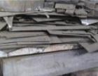 专业回收不锈钢