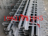 公路桥梁伸缩缝GQF--Z40/Z60/Z80型伸缩缝热轧异型钢