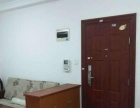 新城熙园 1500元 1室1厅1卫 精装修,超值,免费看房