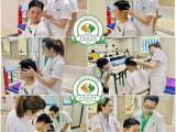 广州全日制短期中医针灸临床系统培训班 免费考证包学会