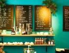 出租海淀-明光桥西学院派底商咖啡厅