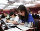 成都初中数学英语辅导一般多少钱?武侯初中课程全程一站式服务