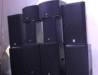 安阳创意公司出租投影仪LED大屏幕点歌台