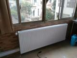 意斯暖進口鋼制板式散熱器暖氣片誠招杭州空白區域優質代理商