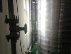 新疆万家乐空气能热水器厂家直营、全国联保