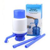 批发饮水器水压水器纯净水桶装取水器手压式饮水桶压水泵0.25