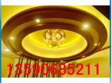 杭州木纹铝板铝单板售价资讯精选