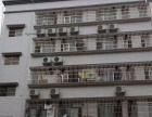 宜家公寓(奥凯华科技园对面) 1室1卫 男女不限