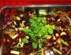 重庆万州烤鱼加盟-正宗万州烤鱼培训-烤鱼江湖菜培训