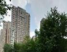 大东八王寺附近,1-2层,210平,精装旺铺低价兑