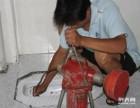 南宁专业疏通下水道,马桶,厨房管道,管道清洗等