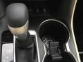 丰田汉兰达2015款 2.0T 自动 7座豪华导航版