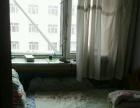 北秀小区 5室1厅1卫 男女不限
