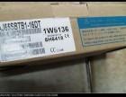 济南市回收三菱plc回收模块