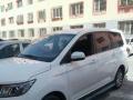 个体旅游包车家庭用车