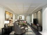 上海金山家庭装修,金山石化家庭装修,金山水电安装