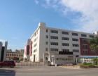 (出租) 天琪激光厂房2200平米低价含税钢构框架均有